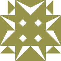 Флисовый шарф JMV - Теплый шарфик