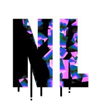 newlogicgames