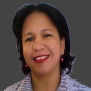 Foto de perfil de Solanda Reyes