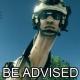 aDrunkSoviet's avatar