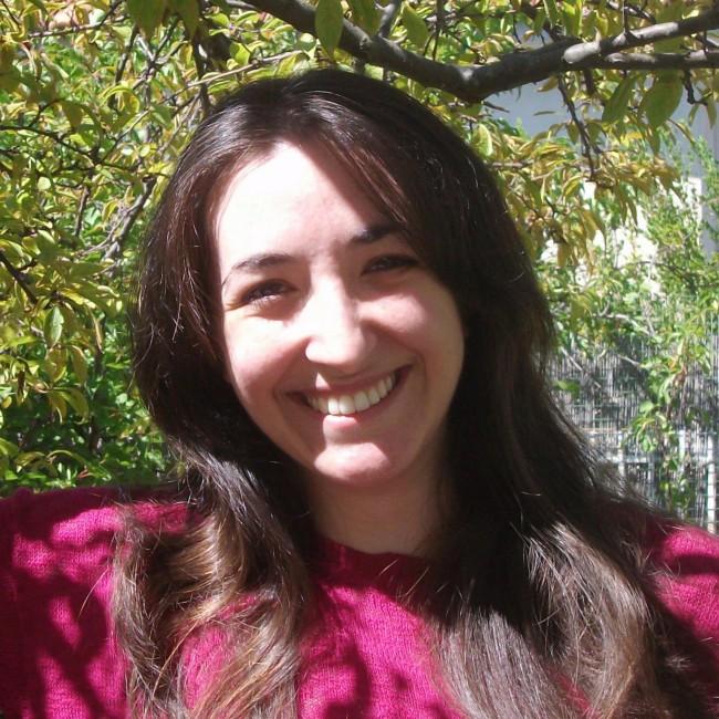 Anellina Chirico
