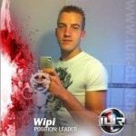 Profile picture of Wipi1611