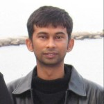 Profile picture of Vinod R