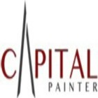 Profile picture of Capital Painter