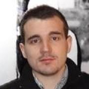 Kresimir Vorih