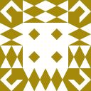 avatar chervalin