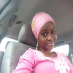 Profile picture of Aminat Amoo