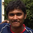 Surendhar