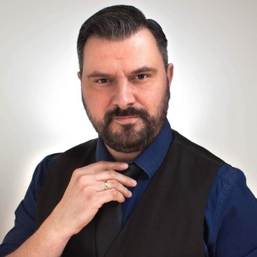 Aleksandar Draskovic