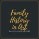 familyhistoryart