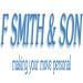 FsmithSon