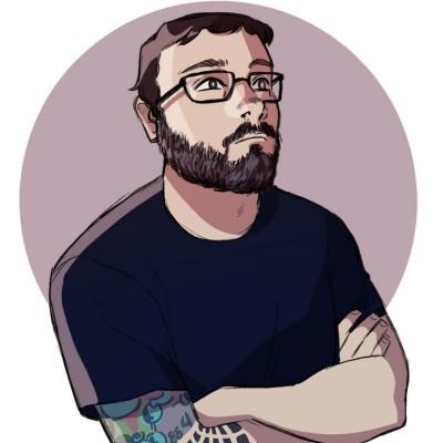 Jeremy Hixon