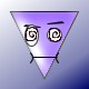 Klaus Schulz Contact options for registered users 's Avatar (by Gravatar)