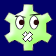 =?iso-8859-15?Q?Lars_W=FCstner?= Contact options for registered users 's Avatar (by Gravatar)