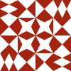 6944d78788aa2a87cf1b8dc820713adb?d=identicon&s=100&r=pg
