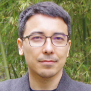 Ricky Ng-Adam's avatar