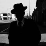 الصورة الرمزية Mr shadow