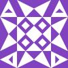6953f05f65906ad60e77803b2a0d82c8?d=identicon&s=100&r=pg