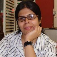 Kalpna Gulati