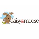 daisyandmoose