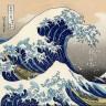 蓝色花海-开拓新的海域才是冒险者该做的事情