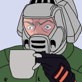 Hei_MJ's avatar
