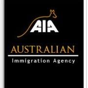 AustralianImmigratio