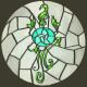 Catoust's avatar