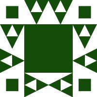 Coockie Cliker - игра для Android - Бессмысленная игра