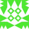 69664cebe35c95366b3d9af052a8417f?d=identicon&s=100&r=pg