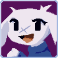 avatar YReman