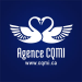 AgenceCQMI