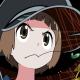 naich-avatar