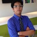 Ace Dimasuhid