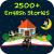 Profile picture of The English Story: Best Short Stories for Kids
