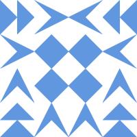 Шахматы Chess Online - игра для iPhone - Замечательная игра