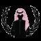 محمد القايد