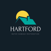 hartfordfloodrepair