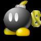 nil911's avatar