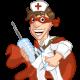 Blog infirmier