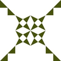 Ермолинские полуфабрикаты - Продукция, в основном, качественная, обслуживание хромает