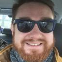 Alexander Klimenko