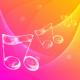 Melody50's avatar