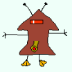 Galvontyr Profile Picture