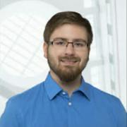 Michael Zurmühle