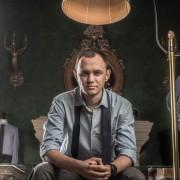 Oleksandr Sochka's avatar