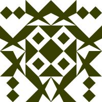 Ночной крем Faberlic ETNObotanica 50+
