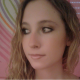 AdaraPinkLove's avatar