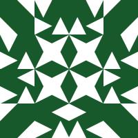 Палетка теней для век Christian 04 - более или менее