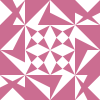 6992d3f22db0fa7b4a7e42722b5d1e51?d=identicon&s=100&r=pg